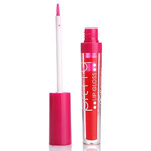 Flormar Pretty Lipgloss P810