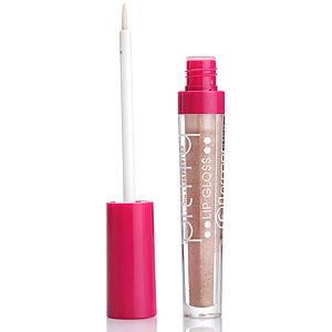 Flormar Pretty Lipgloss P813