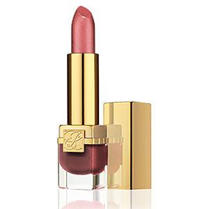 Estee Lauder Pure Color Ruj Bermuda Pink