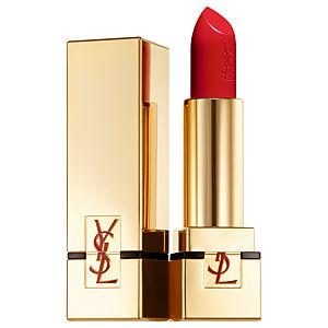 Yves Saint Laurent Rouge Pur Couture 13 Le Orange