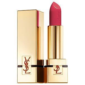 Yves Saint Laurent Rouge Pur Couture 17 Rose Dahlia