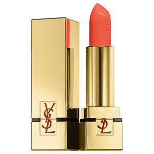 Yves Saint Laurent Rouge Pur Couture 36 Corail Legende