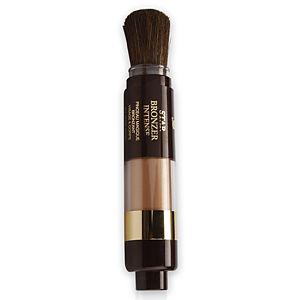 Lancome Star Bronzer Intense Brush Powder 01