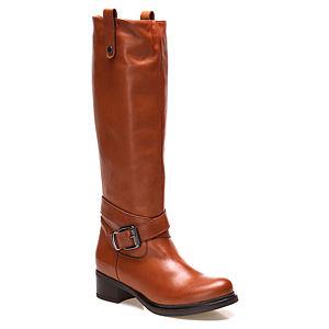 Albano Taba Çizme