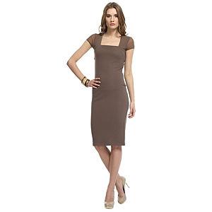 Enmoda Vizon Elbise