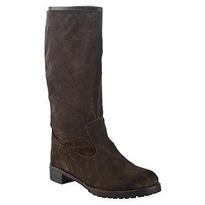 Faryl Robin Kahverengi Çizme