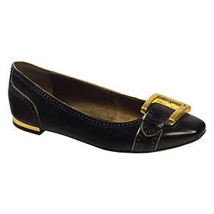 Giuseppe Zanotti Kahverengi Ayakkabı