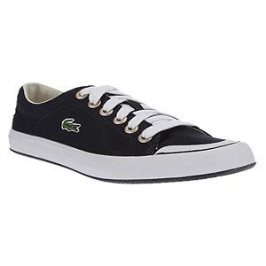 Lacoste Lacivert Ayakkabı