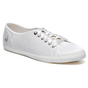 Le Coq Sportif Krem Ayakkabı