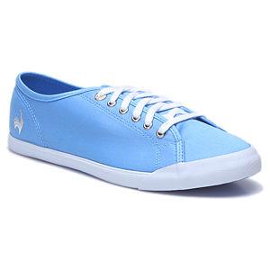 Le Coq Sportif Mavi Ayakkabı