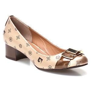 Pierre Cardin Dore Ayakkabı