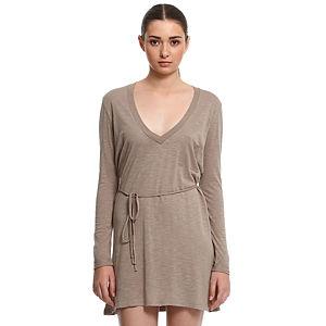 American Vintage Vizon Elbise