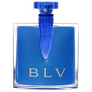 Bvlgari BLV Femme EDP 75ML Bayan Parfüm