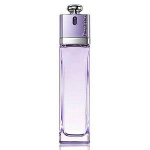 Dior Addict To Life EDT 100ML Bayan Parfümü