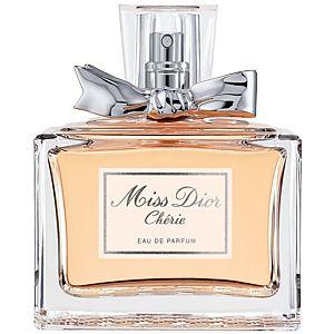 Dior Miss Dior Cherie Pour Femme EDP 50ML Bayan Parfümü