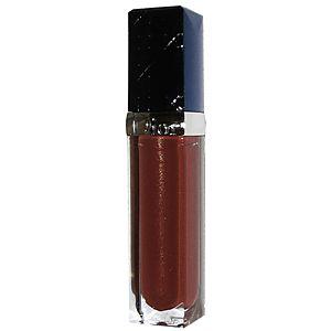 Dior Rouge Dior Creme de Gloss 891 Creamy Chestnut Parlatıcı