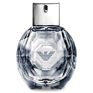 Emporio Armani Diamonds Elle Pour Femme EDP 50ML Bayan Parfümü