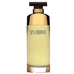Estée Lauder Spellbound EDP 50ML Bayan Parfüm