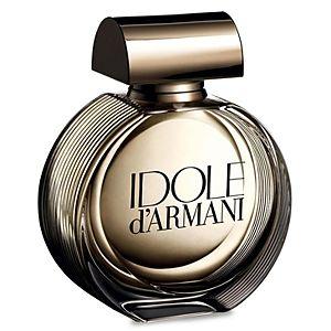 Giorgio Armani Idole d`Armani Pour Femme EDP 50ML Bayan Parfümü