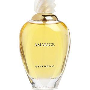 Givenchy Amarige EDT 50ML Bayan Parfümü