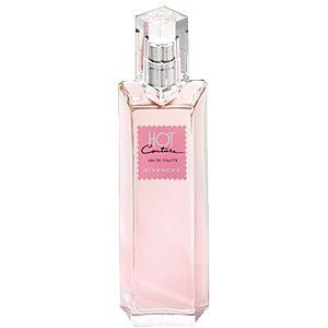 Givenchy Hot Couture EDP 100ML Bayan Parfüm