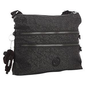Kipling Açık Siyah Günlük çanta