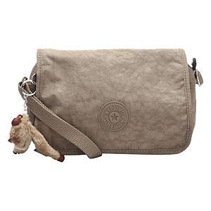 Kipling Küçük Bej Çanta