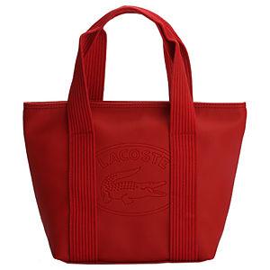 Lacoste Kırmızı Küçük Çanta