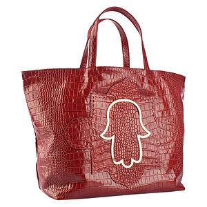 Mehry Mu Kırmızı Çanta
