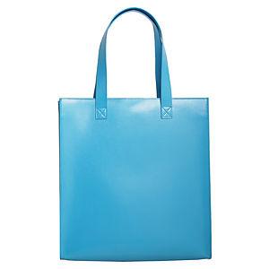 Paperthinks Mavi Çanta