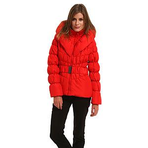 Vero Moda Kırmızı Mont