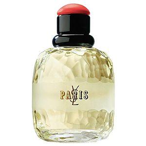 Yves Saint Laurent Paris EDT 125ML Bayan Parfüm