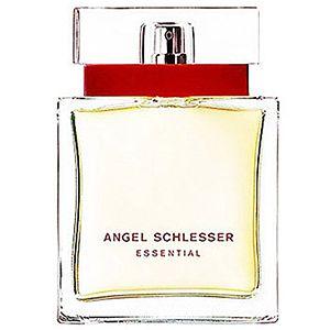 Angel Schlesser Essential Women EDT 50ML Bayan Parfüm