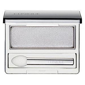 Clinique Colour Surge Eyeshadow Super Shimmer 301 Platinum Göz Farı