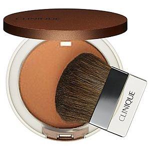 Clinique True Bronze Pressed Powder Bronzer 03 Sunblushed Allık