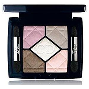 Dior 5 Couleurs Eyeshadow 470 Spring Bouquet 5li Göz Farı