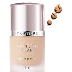 Dior Capture Totale Serum Foundation 30ML 40 Honey Beige Fondöten