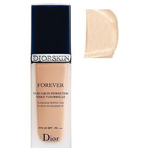 Dior Diorskin Forever Fluide 030ML 031 Fondöten