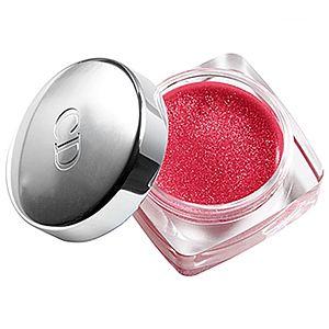 Dior Gloss Show Spectacular Sparkling Lip Gloss 755 Rebecca Red Dudak Parlatıcısı
