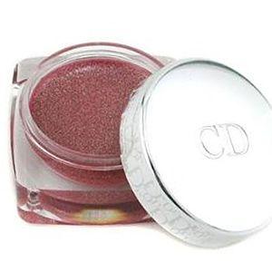 Dior Gloss Show Spectacular Sparkling Lip Gloss 715 Charlotte Moka Dudak Parlatıcısı
