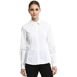 Enmoda Beyaz Gömlek