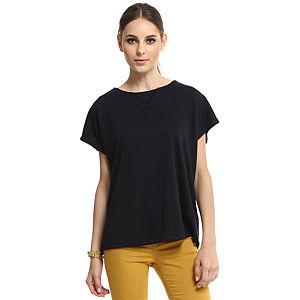 Enmoda Lacivert Bluz