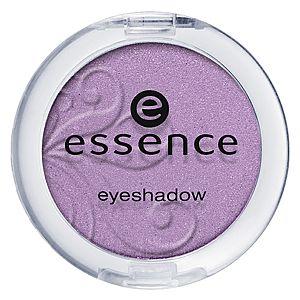 Essence Eyeshadow 16 Far