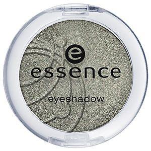 Essence Eyeshadow 45 Far