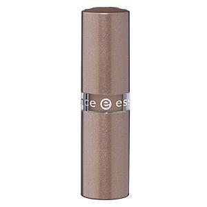 Essence Lipstick 56 Ruj