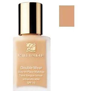 Estée Lauder Double Wear Foundation Spf 10 - 06 Auburn - Fondöten