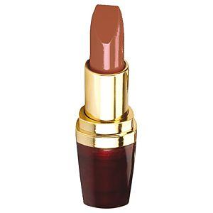 Golden Rose Perfect Shine Lipstick - Ruj - 229