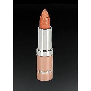Golden Rose Ultra Diamonds Lipstick - Ruj - 12