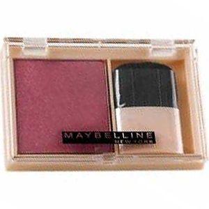 Maybelline Affinitone Blush 79 Flash Plum Allık
