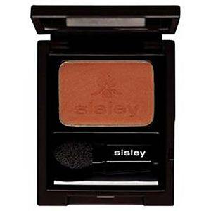 Sisley Phyto-Ombre Eclat Mono Eye Shadow 20 Mango Tekli Far